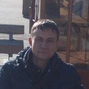 Антон 39 Москва