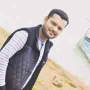 Ajay 31 Мангалор