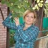 Elena, 46, г.Lublinek