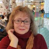 Елена, 62 года, Стрелец, Казань