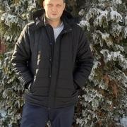 Сергей 36 Алматы́