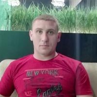 Вячеслав, 31 год, Водолей, Челябинск