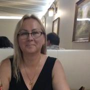 Татьяна 50 Харьков
