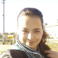 Юлия, 27 лет, Стрелец, Боковская