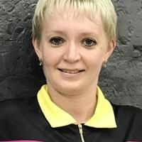 Лілія, 41 год, Дева, Львов