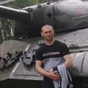 Михаил 39 Ижевск
