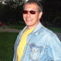 Роман, 36 лет, Близнецы, Архангельск