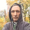 Александр, 51, г.Черкассы