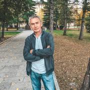 Владимир 59 Нижний Тагил