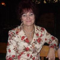 ЛАПУШКА, 55 лет, Рыбы, Иваново