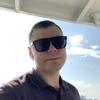 Александр, 26, г.Заволжье