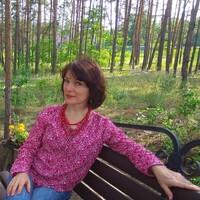 Галина, 52 года, Лев, Воронеж