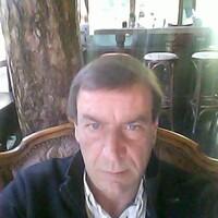 Йордан, 58 лет, Телец, Велико-Тырново