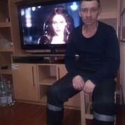 Андрей 43 Екатеринбург