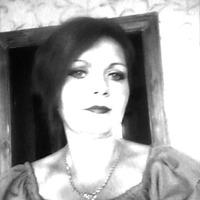 Яна, 41 год, Козерог, Бытом