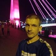 Санек 32 Харьков