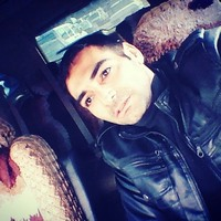 Эльшад, 33 года, Скорпион, Баку
