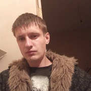 Михаил 30 Полтава