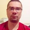 Андрей, 35, г.Томашув-Мазовецкий