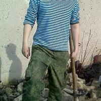 Иван, 33 года, Телец, Ярославль