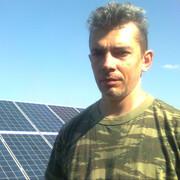 Дмитрий 47 Alexandhroúpolis