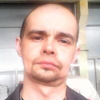 Сергей, 41 год, Стрелец, Санкт-Петербург