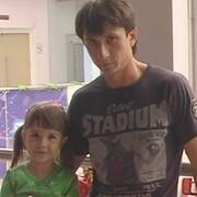 Дмитрий Иващенко, 45