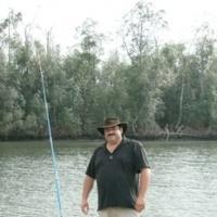 piter, 57 лет, Скорпион, Либревиль