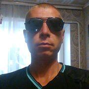 Serega 29 Москва