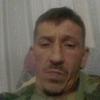 Александр Ермолаев, 37, г.Шадринск