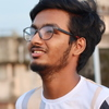 Sumit Sen, 20, г.Калькутта